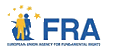 FRA: Fundamental Rights Agency