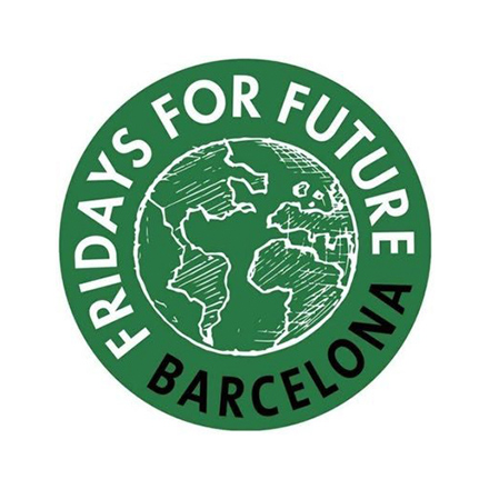 fridays-for-future